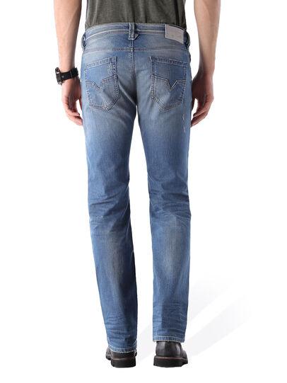 Diesel - Larkee 0850U,  - Jeans - Image 4