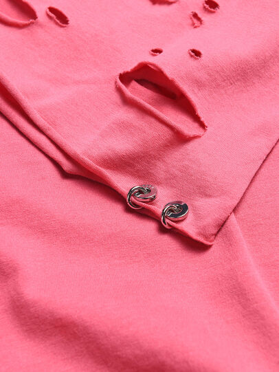 Diesel - TFIENA,  - T-Shirts und Tops - Image 3