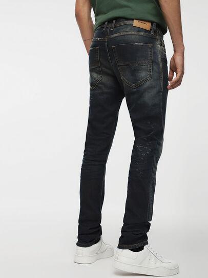 Diesel - Tepphar 084XU,  - Jeans - Image 2