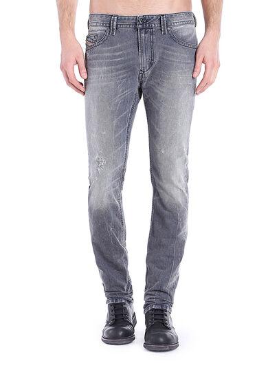 Diesel - THAVAR L.30,  - Jeans - Image 1