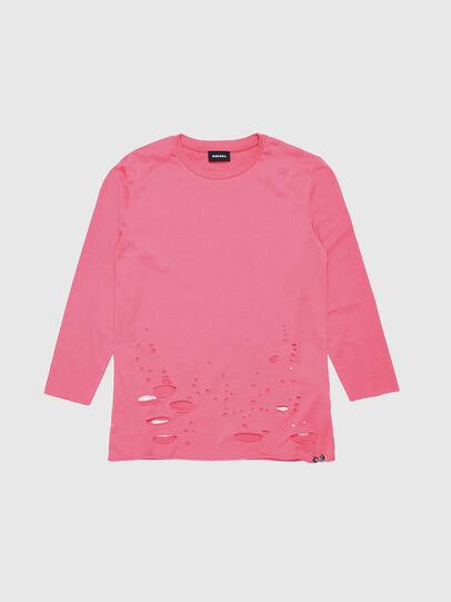 Diesel - TFIENA,  - T-Shirts und Tops - Image 1