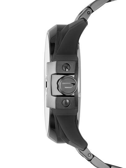 Diesel - DZ7372, Schwarz - Uhren - Image 2