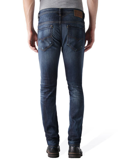 Diesel - Thavar U831Q,  - Jeans - Image 4