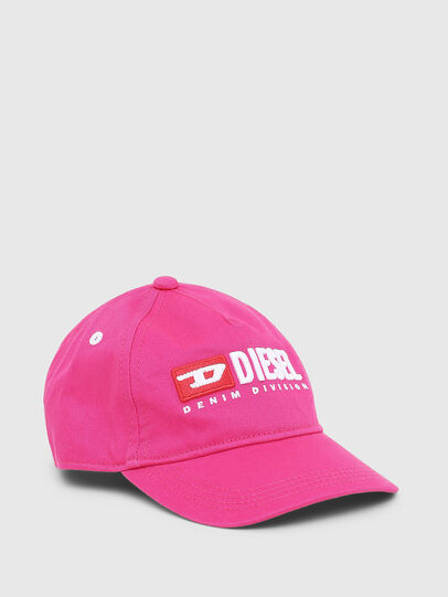 Diesel - FAKERYMB, Rosa - Weitere Accessoires - Image 1