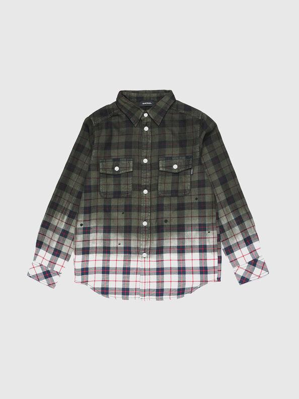 CMILLER,  - Hemden