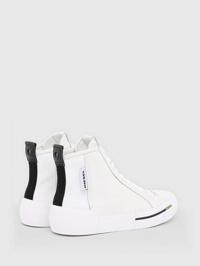 Diesel - S-DESE ML W,  - Sneakers - Image 3