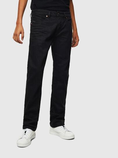 Diesel - Safado CN040,  - Jeans - Image 1