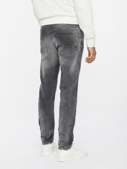 Diesel - Krooley JoggJeans 0855B,  - Jeans - Image 2