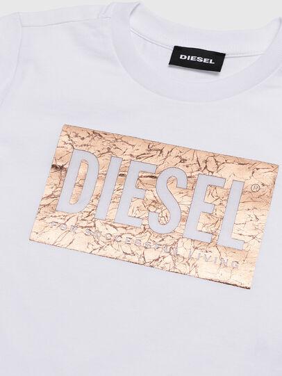 Diesel - TIRRIB-R,  - T-Shirts und Tops - Image 3