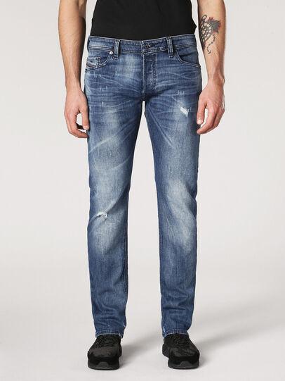 Diesel - Safado C84MX,  - Jeans - Image 1