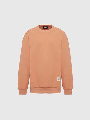 S-GIRK-MOHI, Rosa - Sweatshirts