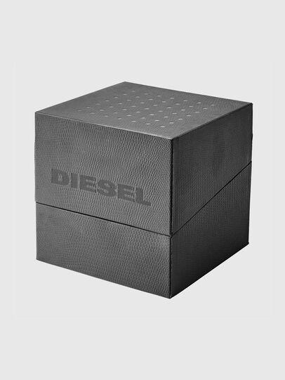 Diesel - DZ4523, Grau - Uhren - Image 5