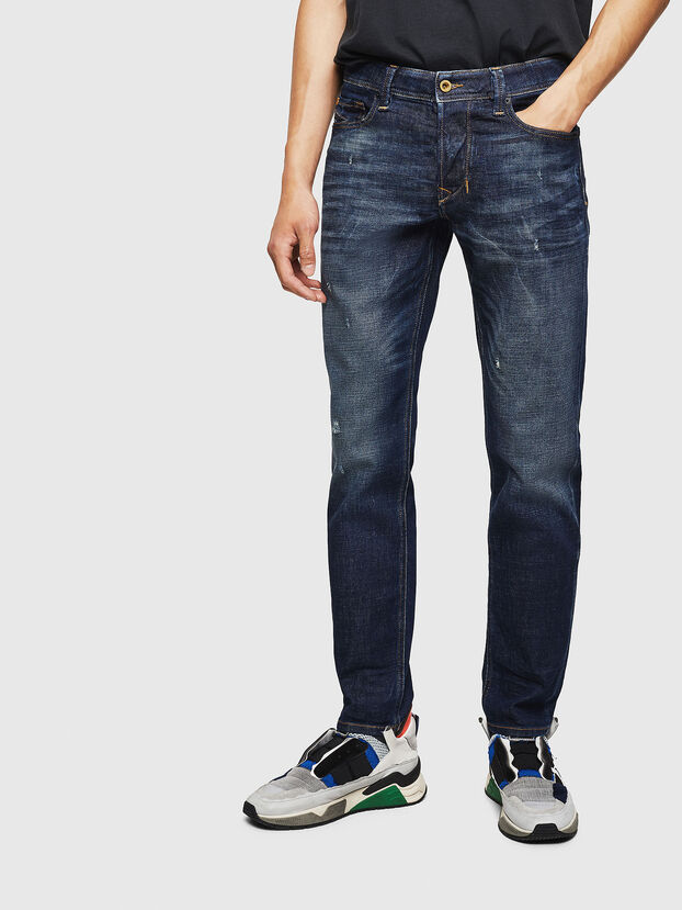 Larkee-Beex 087AT,  - Jeans