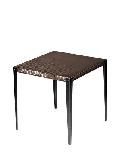 Diesel - NIZZA - TISCHE,  - Furniture - Image 1