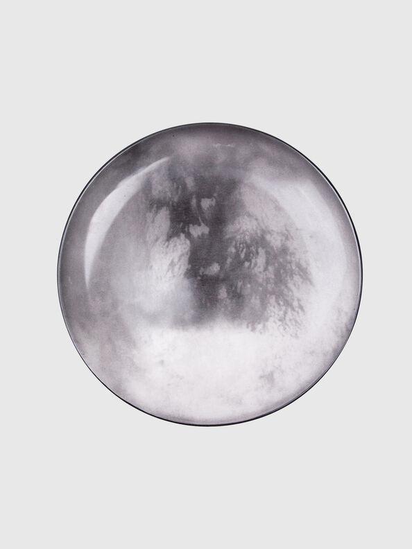10826 COSMIC DINER,  - Teller