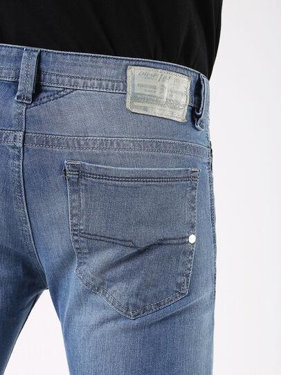 Diesel - Thavar C681W,  - Jeans - Image 4