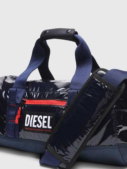 Diesel - YORI, Blau - Reisetaschen - Image 5
