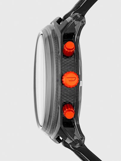 Diesel - DZ4509, Schwarz - Uhren - Image 2