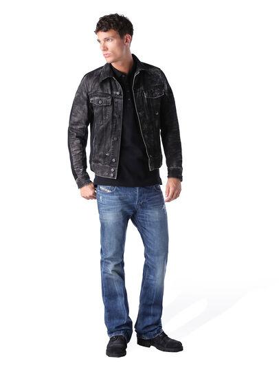Diesel - Zatiny 0UB89,  - Jeans - Image 5