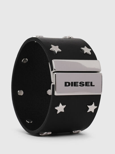 Diesel - CL-STARRY,  - Schmuck und Gadgets - Image 1