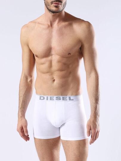 Diesel - UMBX-SEBASTIANTHREEP,  - Boxershorts - Image 1