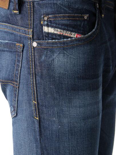 Diesel - Thavar U831Q,  - Jeans - Image 6
