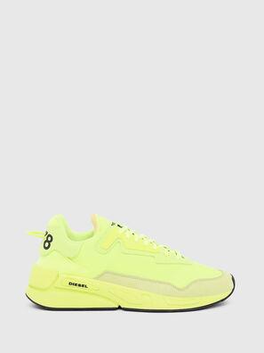 S-SERENDIPITY LC, Neongelb - Sneakers