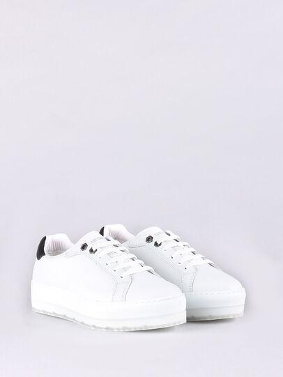 Diesel - LENGLAS S- ANDYES W,  - Sneakers - Image 3