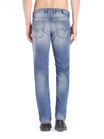 Diesel - Waykee 0840L,  - Jeans - Image 4