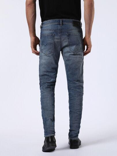 Diesel - Buster 0859S,  - Jeans - Image 3