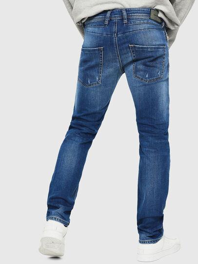 Diesel - Tepphar C84NV,  - Jeans - Image 2