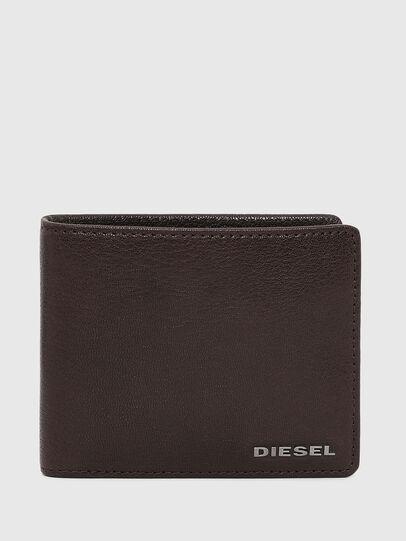 Diesel - HIRESH S,  - Kleine Portemonnaies - Image 1