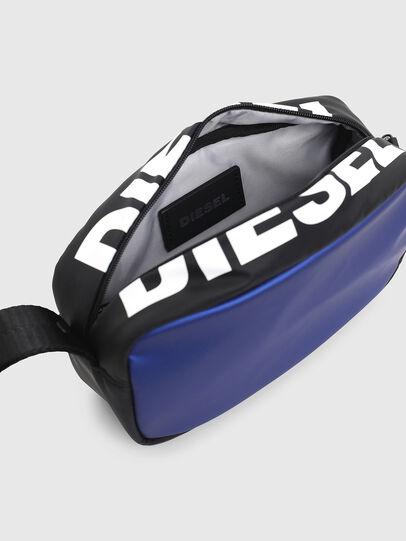 Diesel - BOLD POUCH,  - Taschen - Image 4