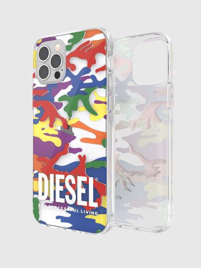 Diesel - 44332, Bunt - Schutzhüllen - Image 1