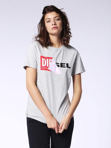 T-DIEGO-QA-FL