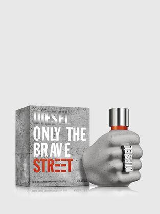 Herren Parfums Go With The Snooze On Dieselcom