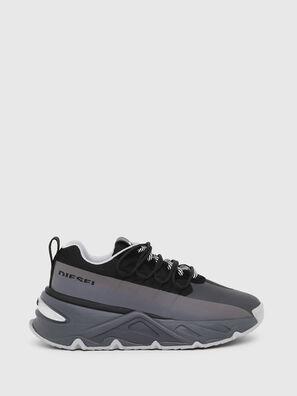 S-HERBY SB, Grau - Sneakers