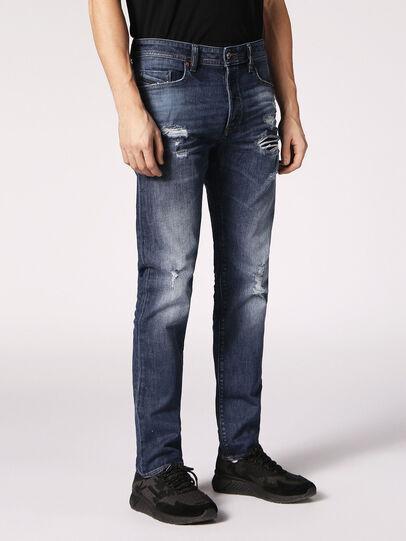 Diesel - Buster CN001,  - Jeans - Image 4