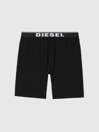 Diesel - UMLB-TOMY, Schwarz - Hosen - Image 1