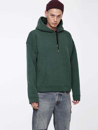 S-GORDON,  - Sweatshirts