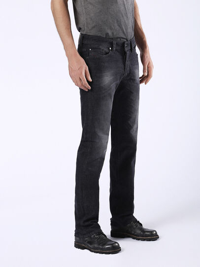 Diesel - Viker U0823,  - Jeans - Image 6