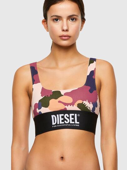 Diesel - UFSB-LOUISA-NEW, Rosa - BHs - Image 1