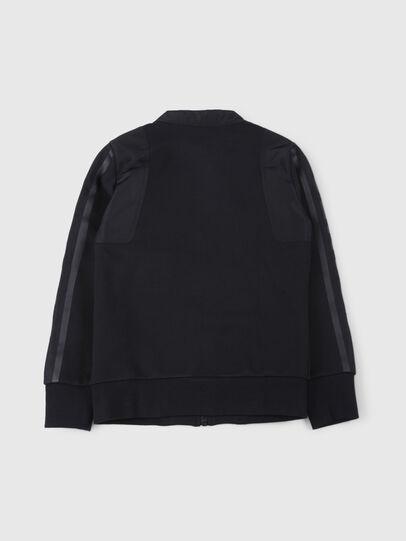 Diesel - SJINX,  - Sweatshirts - Image 2