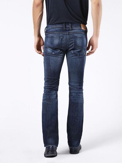 Diesel - Zatiny U831Q,  - Jeans - Image 3