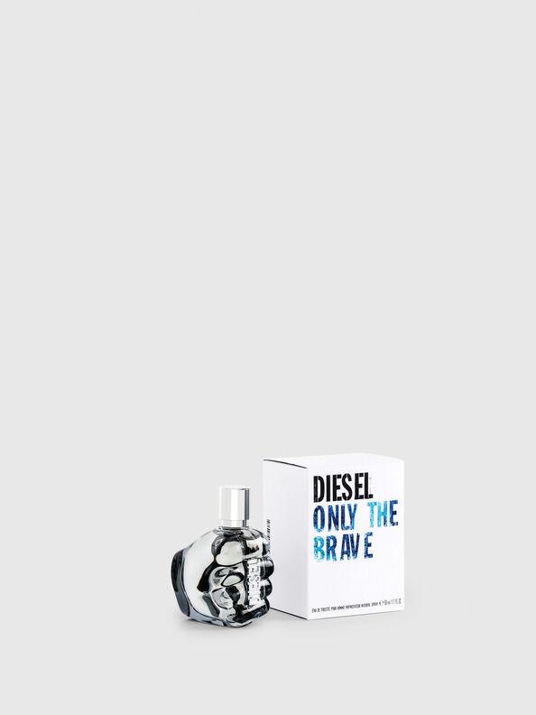 https://de.diesel.com/dw/image/v2/BBLG_PRD/on/demandware.static/-/Sites-diesel-master-catalog/default/dw2e2f7f23/images/large/PL0123_00PRO_01_O.jpg?sw=594&sh=792