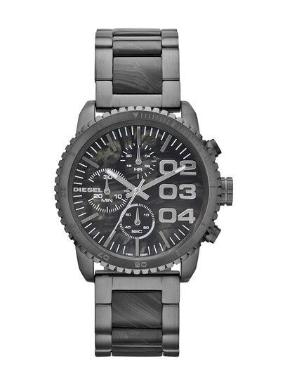 Diesel - DZ5388, Schwarz - Uhren - Image 1