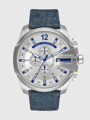 DZ4511, Jeansblau - Uhren