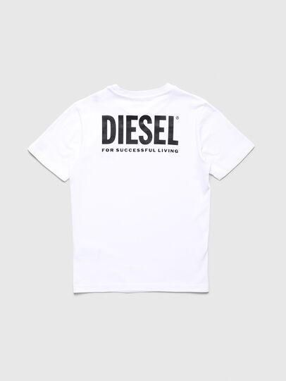 Diesel - LR TDIEGO VIC,  - T-Shirts und Tops - Image 2