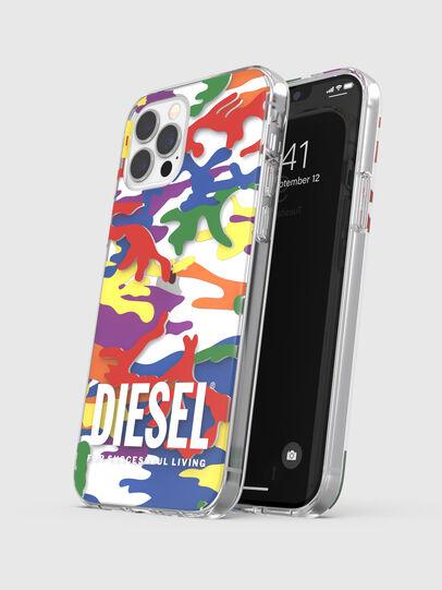 Diesel - 44332, Bunt - Schutzhüllen - Image 3