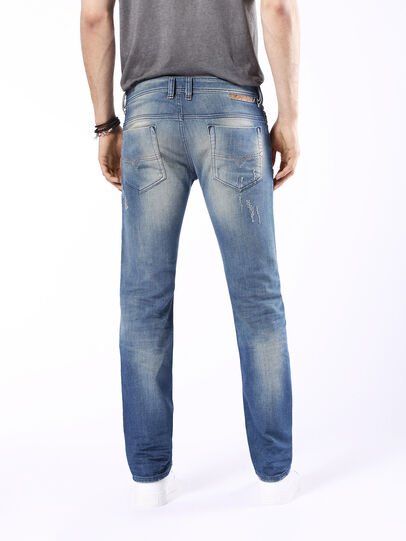 Diesel - Safado 0854V,  - Jeans - Image 3